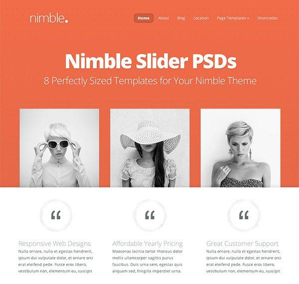 nimble-slider-ex5