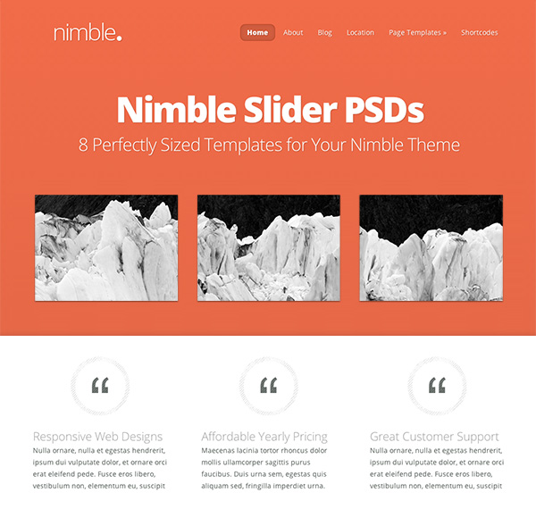 nimble-slider-ex6