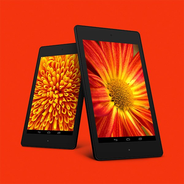 Nexus7-ex1
