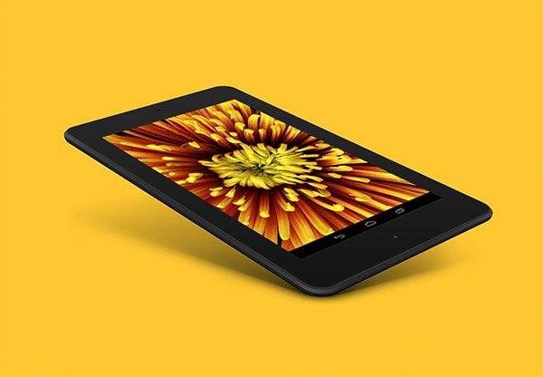 Nexus7-ex2