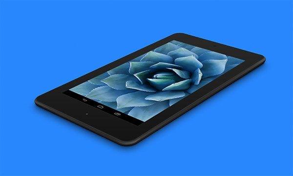 Nexus7-ex3