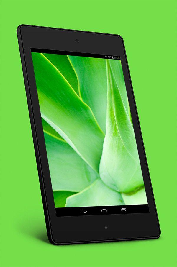 Nexus7-ex4