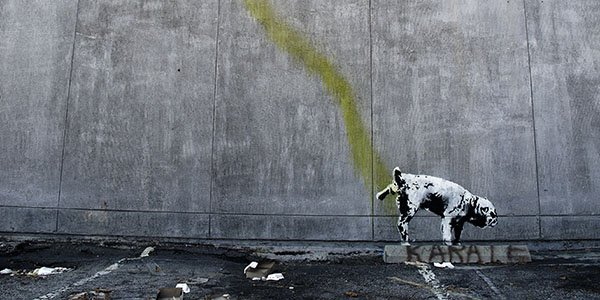 banksy-blogging-as-a-mature-art-form-hehe