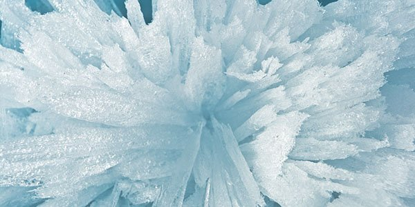crystalize-your-premise