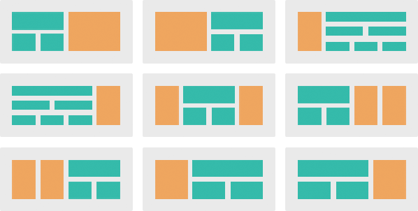 divi-2-sneak-layouts
