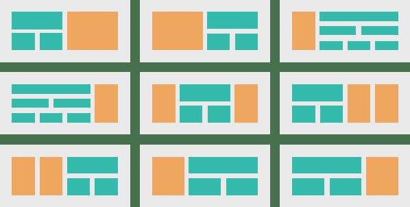 divi-2-sneak-layouts
