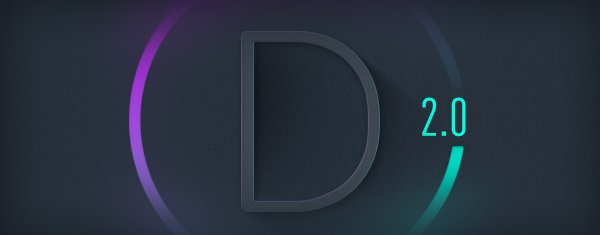 A Sneak Peek At Some Features To Look Forward To In Divi 2.0