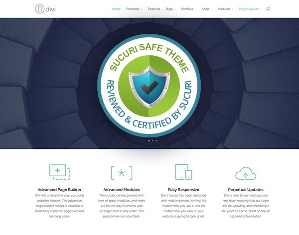 Divi Undergoes Intensive Security Audit By Sucuri and Passes With ...