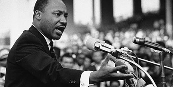 tell-the-story-you-live-martin-king