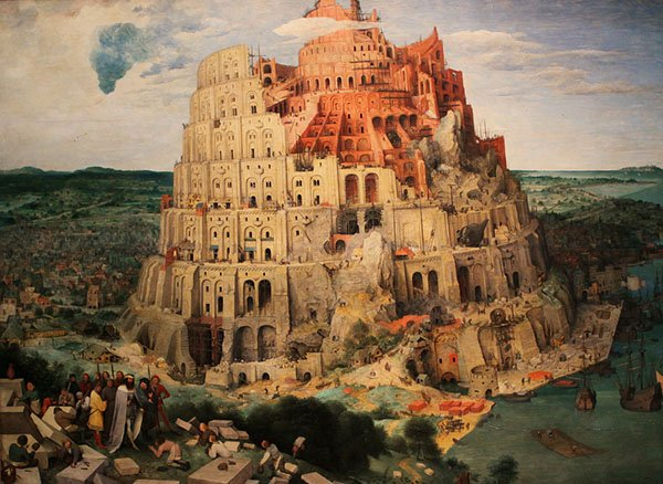 tower-of-babel-significance-of-stories