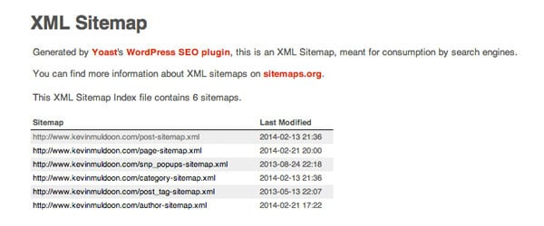 sitemap pt post 09 good sitemap pt post 09 with sitemap pt post 09