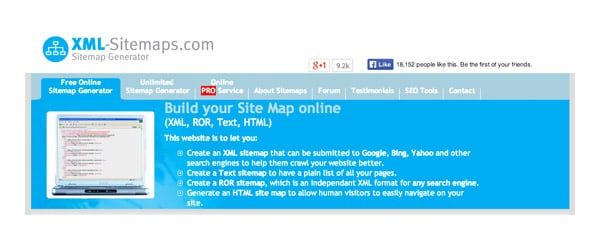 The Importance Of Google Sitemaps And How To Make One In ...