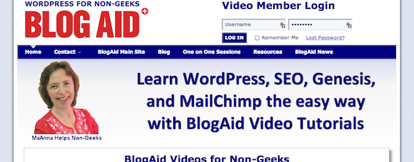 blog-aid-wordpress-classes-video