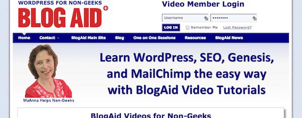 blog-aid-wordpress-classes-video