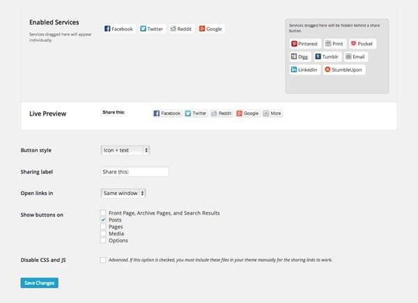 Jetpack by WordPress.com