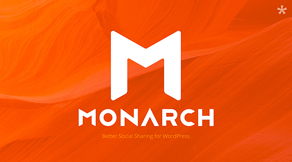 monarch-social-sharing