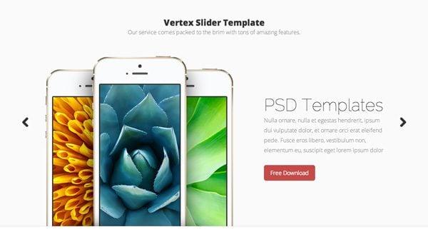 vertex-slider-iphones