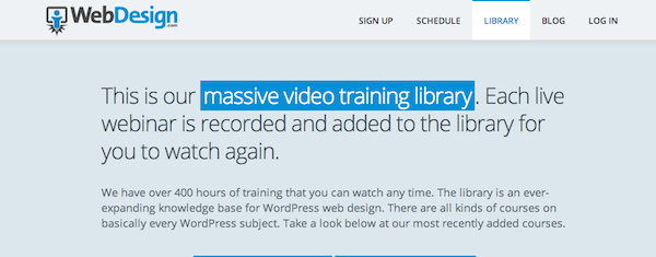 web-design-dot-com-wordpress-live-training