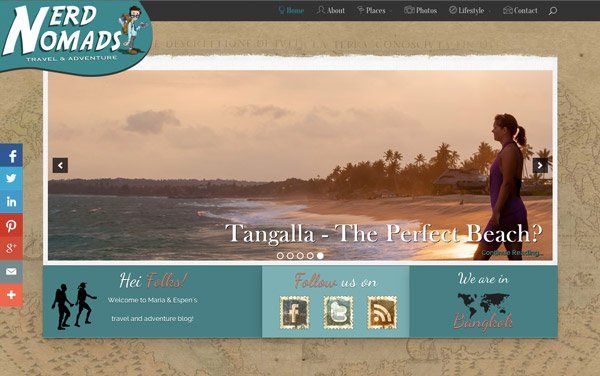 NerdNomads-Screen-Shot-header_3