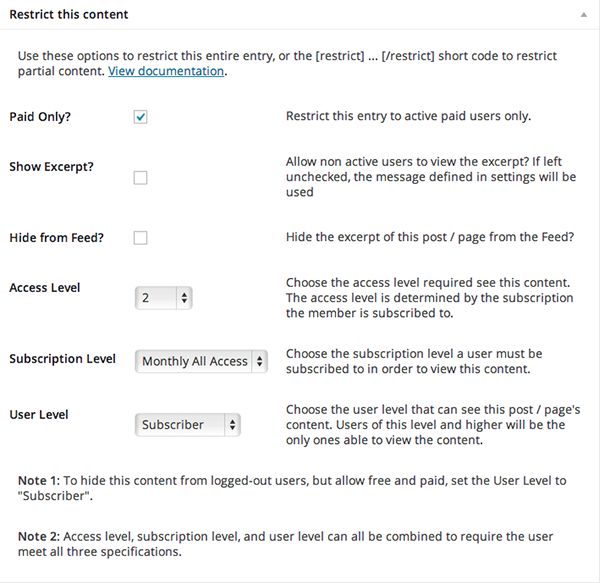 WordPress-LMS-Restrict-Pro-Meta-Permissions