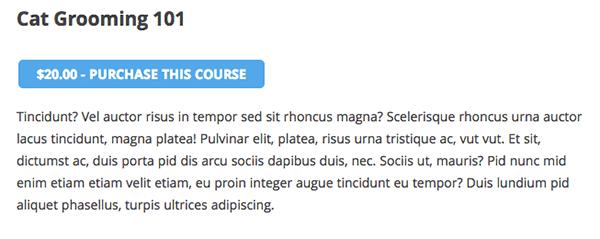 WordPress-LMS-Turnkey-Premium-Course-Button