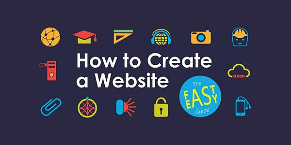 how-to-create-a-website