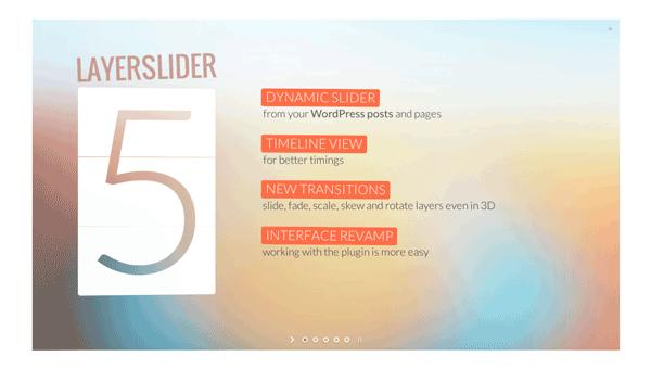 LayerSlider