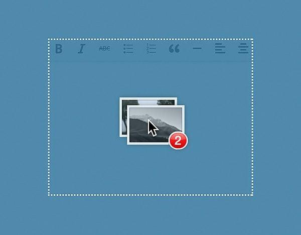 wordpress-39-drag-and-drop