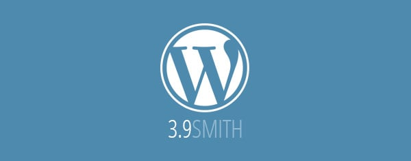 WordPress 3.9 Improves The Media Editing Experience