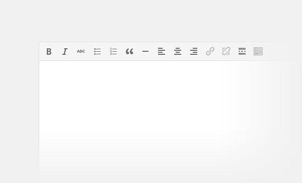 wordpress-39-visual-editor