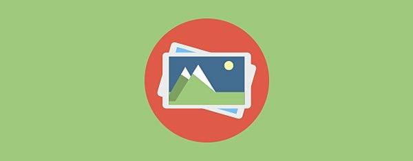 Using The Best WordPress Gallery Plugins To Create Beautiful Photo Galleries
