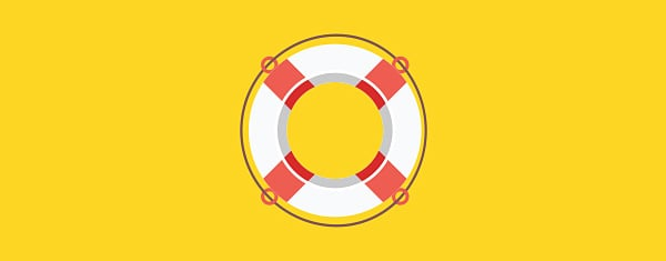 Where To Find WordPress Help When You Need A Lifeline