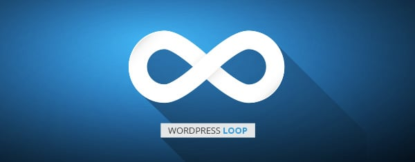 The WordPress Loop Explained For Beginners
