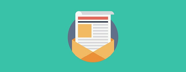 Why Your Website Needs An Email Newsletter