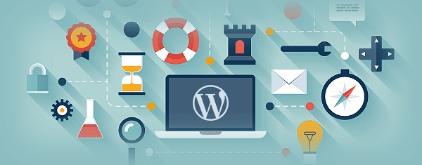 A Collection Of The Best WordPress Multisite Plugins