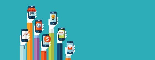 The Best WordPress Mobile Plugins