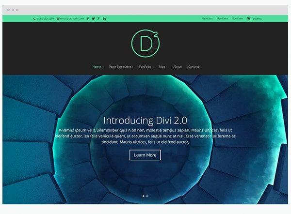 d2-centered-logo
