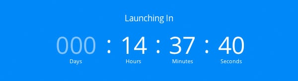 d2-countdown