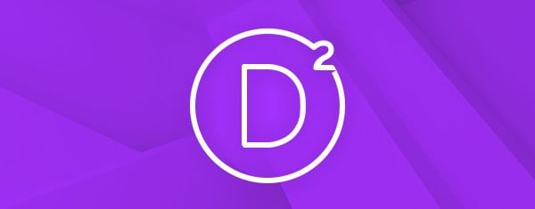 "Divi 2.0 Has Arrived, Giving ""Countless Possibilities"" A Whole New Meaning"