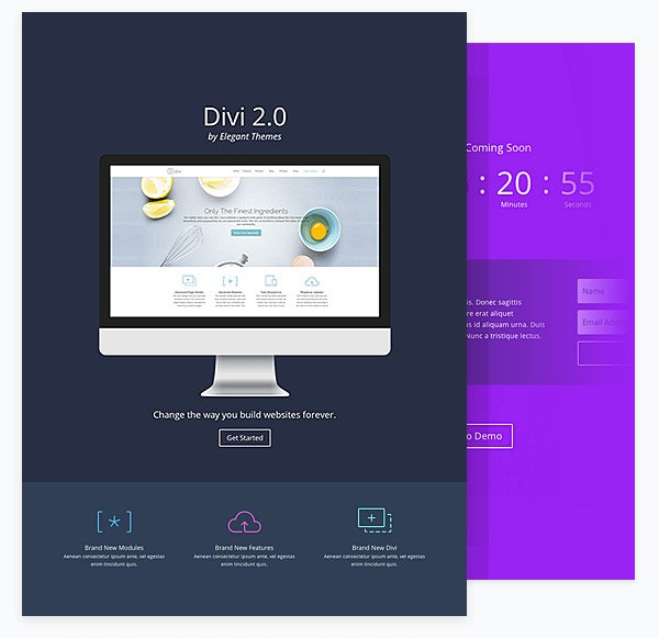 divi-2-blank-pages