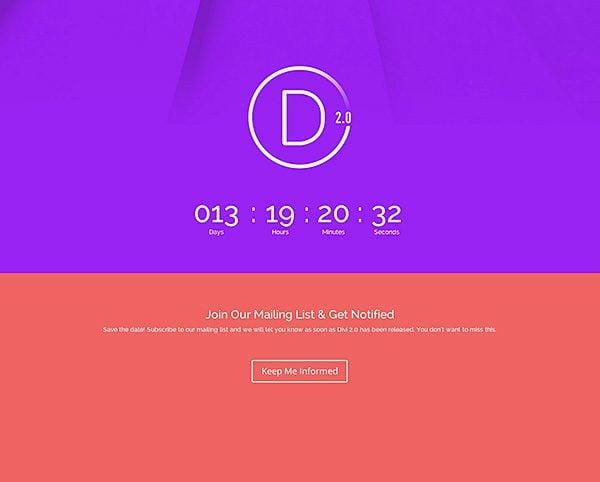 divi-countdown