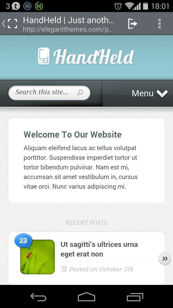 海东做网站公司