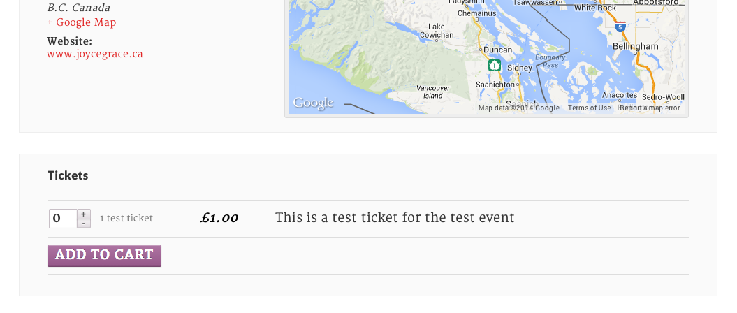 test-woo-ticket-front-end