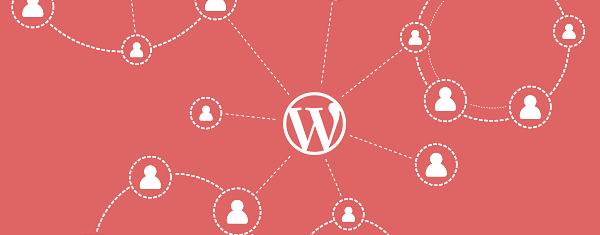 The Complete Guide To Creating A WordPress Multisite Installation