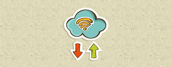Using WordPress RSS Feeds