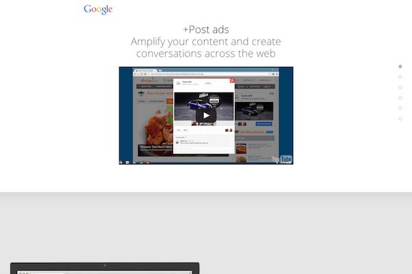 GooglePlusAds