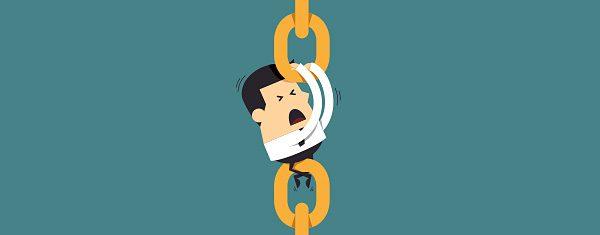 How To Find And Fix Broken WordPress Links