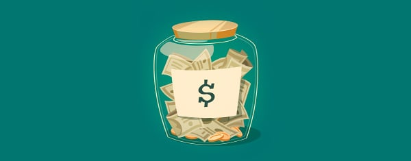 How To Price Your Services: A Guide For Web Designers