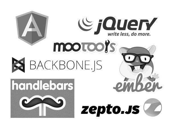 js-libraries