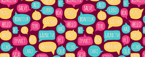How To Localize Your WordPress Website Using Plugins